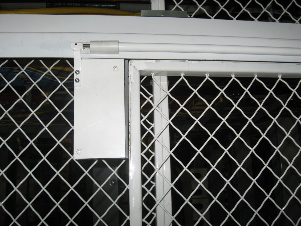 commercial glass door slider. Door Closing Systems ... & Commercial Door Closers - Door Closing Systems pezcame.com