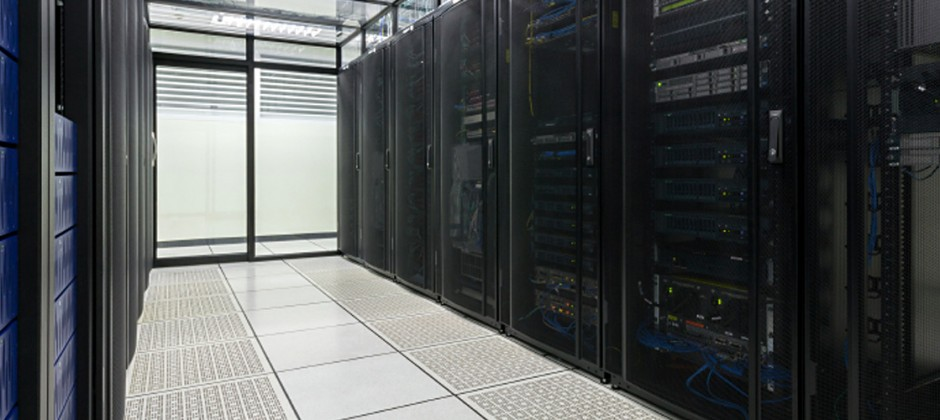 slider_datacenter