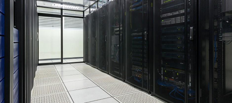 slider_datacenter